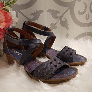 Shoes - ART sandals